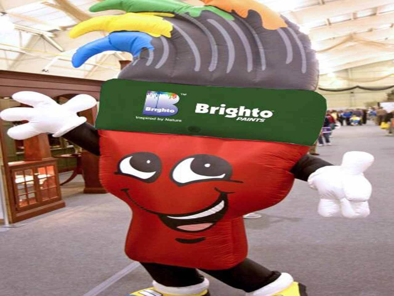 inflatable-walkers-brighto